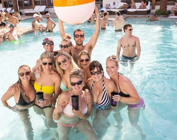 Pool-Party-con-Gimkana